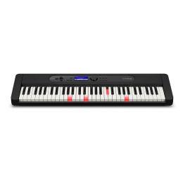 Casio LK S450 Piano digital de acompañamiento