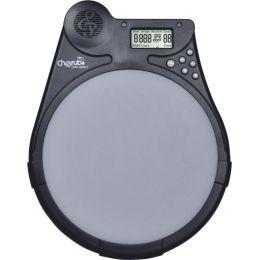 Cherub DP 950  Pad de percusión electrónica