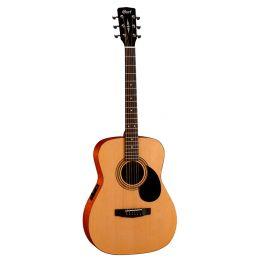 Cort AF510E OP Guitarra electroacústica