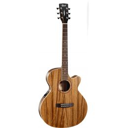 Cort SFXDAO NAT Guitarra electroacústica