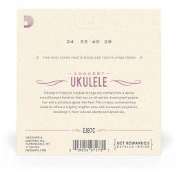 d-addario_ej87c-titanium-ukulele-concert-imagen-1-thumb