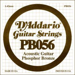 D'Addario PB056