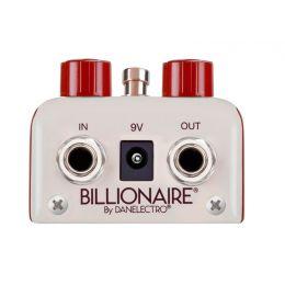 danelectro_billion-dollar-cash-cow-imagen-2-thumb