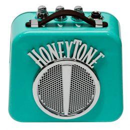 Danelectro Honeytone N10 Aqua