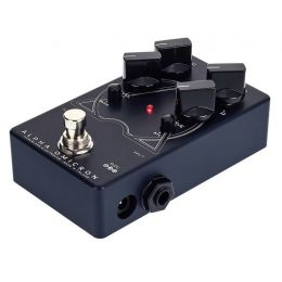 darkglass-electronics_alpha-omicron-bass-distorsio-imagen-1-thumb