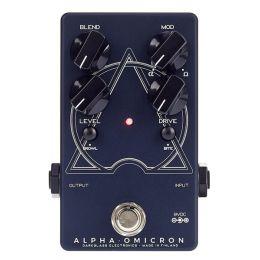 darkglass-electronics_alpha-omicron-bass-distorsio-imagen-2-thumb