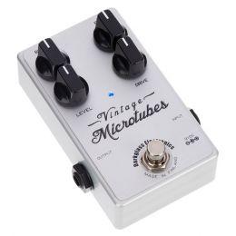 darkglass_vintage-microtubes-bass-overdrive-imagen-1-thumb