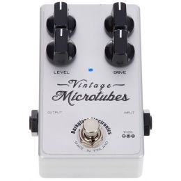 Darkglass Vintage Microtubes Bass Overdrive