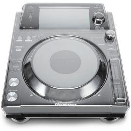 Pioneer XDJ1000 Cover