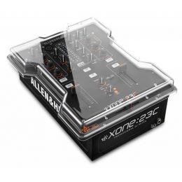 Decksaver DSLE PC Xone 23