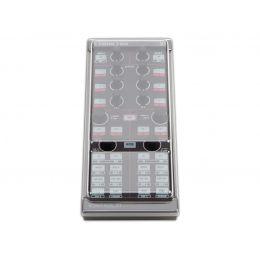 Decksaver NI Kontrol F1, Z1, X1 MK1 & MK2 Cover