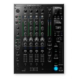 Denon DJ X1850 (B-Stock)