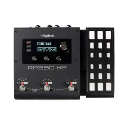 Digitech RP 360 XP