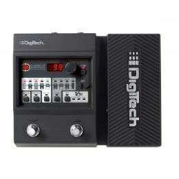 digitech_element-xp-imagen-0-thumb