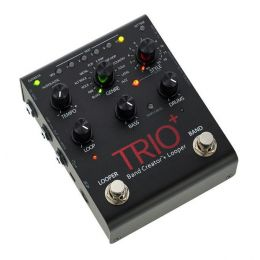digitech_trio-plus-band-imagen-1-thumb