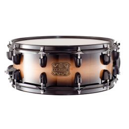 Dixon CS554BB BK Classic Wood