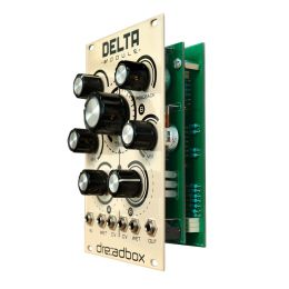 dreadbox_delta-imagen-1-thumb