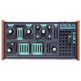 Dreadbox Erebus v3 (B-Stock)