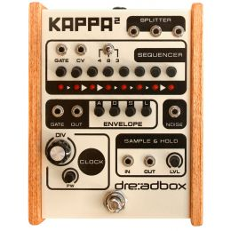 Dreadbox Kappa2