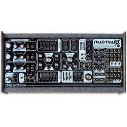 Dreadbox Murmux V2 Limited Edition