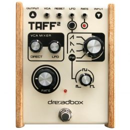 Dreadbox Taff2
