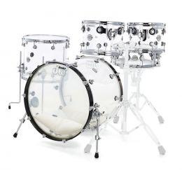 drum-workshop_dw-design-series-acryl-shell-set-imagen-0-thumb