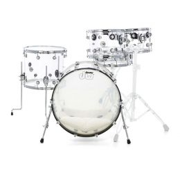 drum-workshop_dw-design-series-acryl-shell-set-imagen-1-thumb