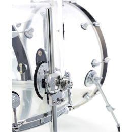 drum-workshop_dw-design-series-acryl-shell-set-imagen-4-thumb