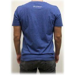 drunkat_t-shirt-dark-blue-m-imagen-1-thumb