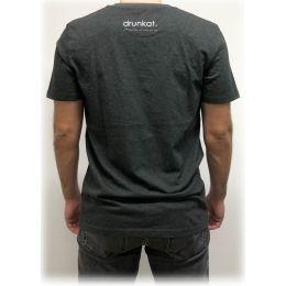 drunkat_t-shirt-dark-grey-m-imagen-1-thumb