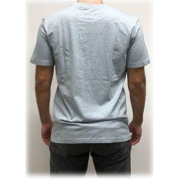 drunkat_t-shirt-light-blue-m-imagen-1-thumb