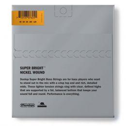 dunlop_niquel-super-bright-40-120-imagen-1-thumb