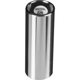 Dunlop Slide Acero Cromado 220 (19x22x60mm)
