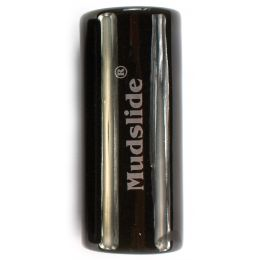 Dunlop Slide Mudslide Porcelain Medium