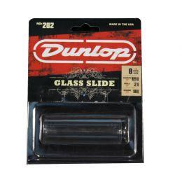 dunlop_slide-vidrio-202-18x22x69mm-imagen-1-thumb