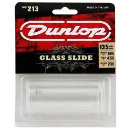 dunlop_slide-vidrio-213-23x32x69mm-imagen-1-thumb