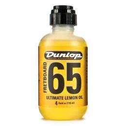 Ultimate Lemon Oil