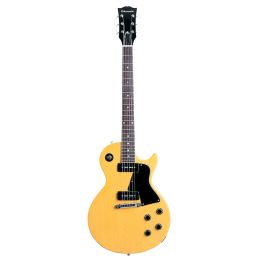 Edwards Guitars & Basses E LS 115LT TV Yellow