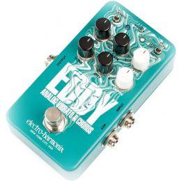 electro-harmonix_eddy-imagen-2-thumb