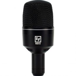 Electro Voice ND68