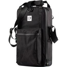 elektron_ecc7-carry-bag-imagen-0-thumb
