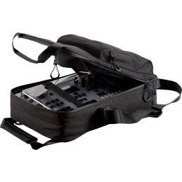 elektron_ecc7-carry-bag-imagen-3-thumb