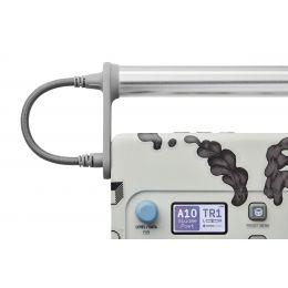 Elektron Power Handle BP-1 Adaptador de batería para la serie Elektron Model