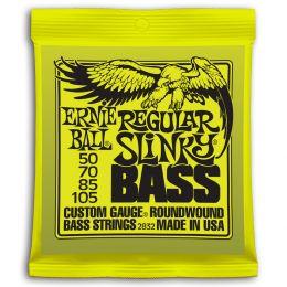 Ernie Ball 2832 Regular Slinky (50-105)