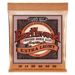 Ernie Ball EB2150