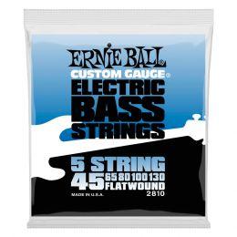 Ernie Ball EB2810 45-130