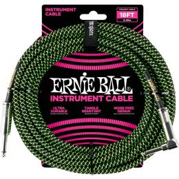 ernie-ball_straight-angle-18ft-5-49m-imagen-0-thumb