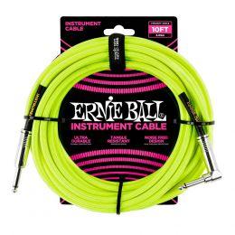 ernie-ball_straight-angle-eb6080-10ft-3-05m-imagen-0-thumb