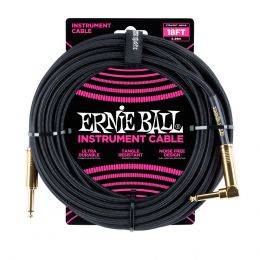 ernie-ball_straight-angle-eb6086-18ft-5-49m-imagen-0-thumb