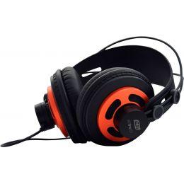 ESI eXtra 10 Auriculares de estudio